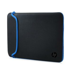 ΤΣΑΝΤΑ 13.3'' ΘΗΚΗ LAPTOP BLK BLUE CHROMA SLEEVE