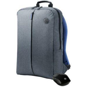 ΤΣΑΝΤΑ HP BackPack 15.6''