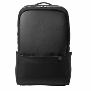 ΤΣΑΝΤΑ BACKPACK HP 15.6 DUOTONE SLVR