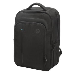 ΤΣΑΝΤΑ HP BACKPACK 15.6'' SMB T0F84AA