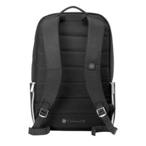 ΤΣΑΝΤΑ BACKPACK HP 15.6'' DUOTONE SILVER