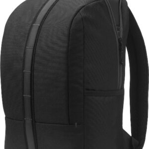 ΤΣΑΝΤΑ BACKPACK HP COMMUTER BLACK