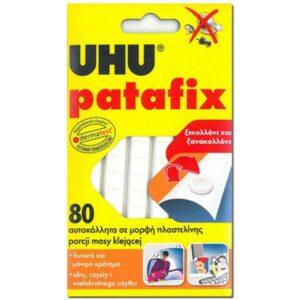 ΚΟΛΛΑ UHU PATAFIX