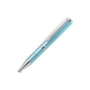 ΣΤΥΛΟ ZEBRA MINI TELESCOPIC BALLPOINT 0.7MM ΜΠΛΕ ΓΡΑΦΗΣ