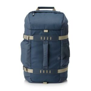 ΤΣΑΝΤΑ HP 15.6'' BACKPACK ODYSSEY OBLUE