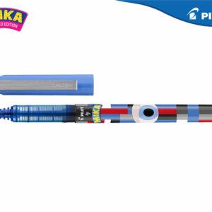 ΣΤΥΛΟ PILOT V5 HI-TECPOINT MIKA 0.5 ΜΠΛΕ