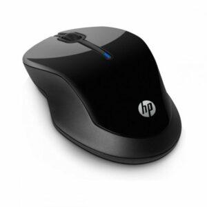 MOUSE HP WIRELESS 250 3FV67AA
