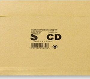 ΦΑΚΕΛΟΣ ΦΥΣΑΛΙΔΕΣ SKAG CD 16X18