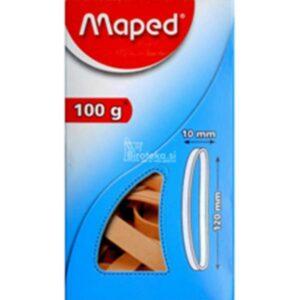 ΛΑΣΤΙΧΟ 100ΓΡ MAPED 10ΜΜΧ120ΜΜ