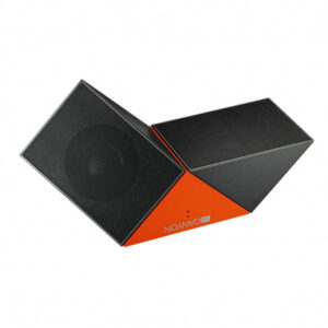 ΗΧΕΙΑ CANYON WIRELESS SPEAKER-TRANSFORMER