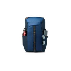 ΤΣΑΝΤΑ ΓΙΑ LAPTOP HP 15.6-INCH PAVILION TECH BACKPACK BLUE (5EF00AA)