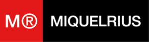 Logomiquel 300x86
